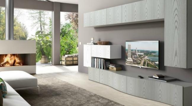 Mobili tv moderni - Tutte le offerte : Cascare a Fagiolo